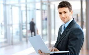 Proyectos informaticos y consultoria tecnologica. RGPD.